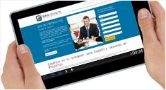 Asiste a una clas gratis - EIGP - Escuela Internacional de Gestión de Proyectos