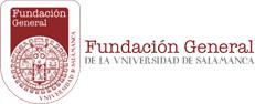 FORMACIÓN AVALADA Y CONVALIDABLE POR LA FUNDACIÓN GENERAL DE LA UNIVERSIDAD DE SALAMANCACENTRO OFICIAL DEL PROGRAMA MICROSOFT DREAM SPARK