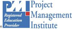 PROVEEDOR OFICIAL EDUCATIVO DEL PROJECT MANAGEMENT INSTITUTE