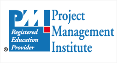 PMI - Project Management Institute - EIGP - Escuela Internacional de Gestión de Proyectos