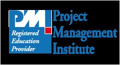 PMI - Project Management Institute - EIGP - Escuela Internacional de Gestión de Proyectos