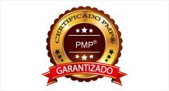 Certificación PMP garantizada - EIGP - Escuela Internacional de Gestión de Proyectos