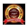 Garantía de certificación - EIGP