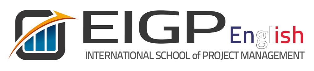 Sedes EIGP - Escuela Internacional de Proyectos - English