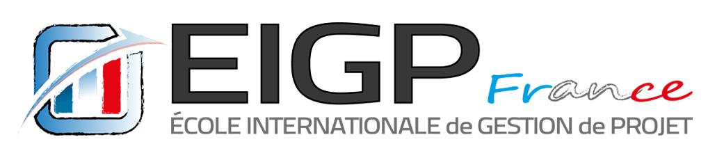 Sedes EIGP - Escuela Internacional de Proyectos - Francophone