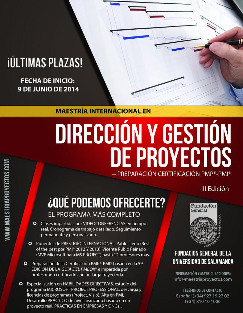 MAESTRIA INTERNACIONAL_EN_DIRECCION_Y_GESTION_DE_PROYECTOS_2