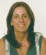 Yolanda Valle - Alumna EIGP - Escuela Internacional de Gestión de Proyectos
