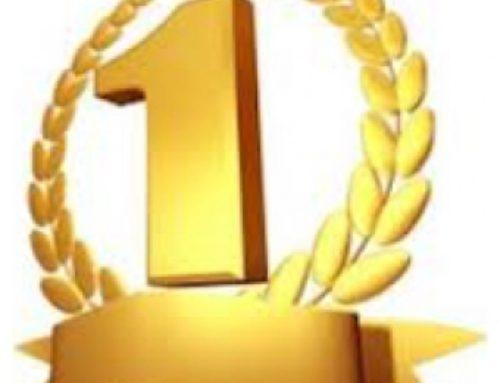 Examen PMP sexta edición, dieciocho nuevos alumnos certificados