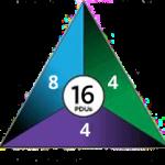 triangulo-pmp2