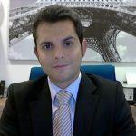 Antonio Oliva ha sido entrevistado en Ser Empresarios Salamanca