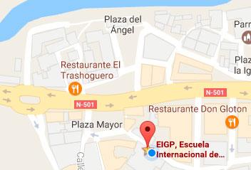 mapa-eigp
