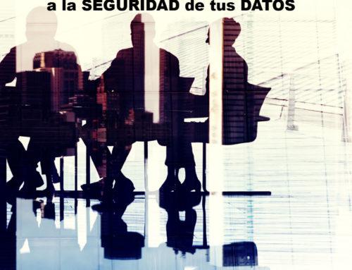 Próximo evento del PMI Castilla y León en Valladolid sobre la gestión de Riesgos