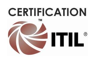 Curso de ITIL