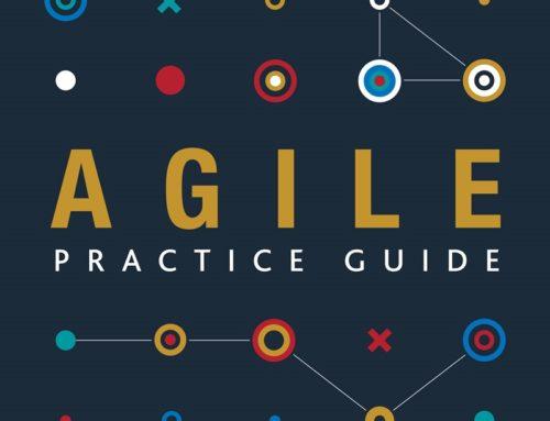Descubre más sobre Dirección de Proyectos a través de las correspondencias entre Agile y la Guía PMBOK