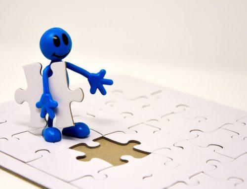 Gestión de costes y resolución de dudas en el Curso de Gestión Aplicada de Proyectos