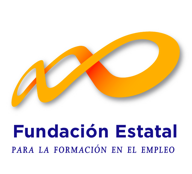 Fundae Logo