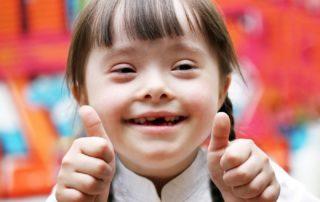 Integracion social de los discapacitados mentales