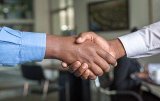 habilidades interpersonales aprender a convencer