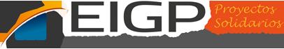 Logo Asociación EIGP-Obra Social