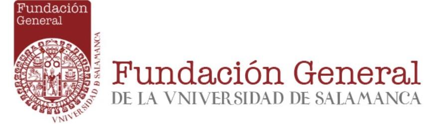 FORMACIÓN AVALADA Y CONVALIDABLE POR LA FUNDACIÓN GENERAL DE LA UNIVERSIDAD DE SALAMANCA CENTRO OFICIAL DEL PROGRAMA MICROSOFT DREAM SPARK