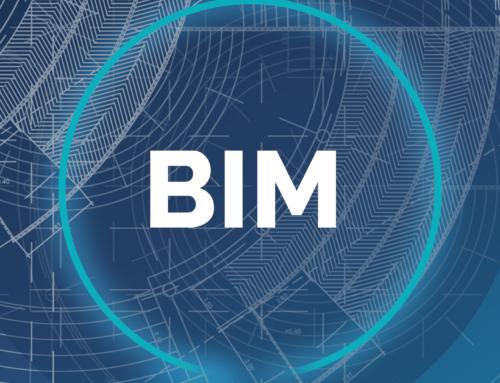 La utilización de BIM en proyectos innovadores