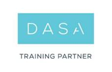 dasa training partner