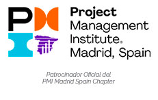 PROJECT MANAGEMENT INSTITUTE MADRID