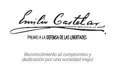 EMILIO CARTELAR