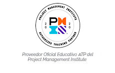 ATP DE PROJECT MANAGEMENT INSTITUTE