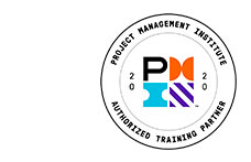 PROVEEDOR OFICIAL EDUCATIVO ATP DEL PROJECT MANAGEMENT INSTITUTE