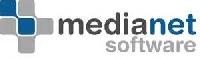 MEDIANET SOFTWARE