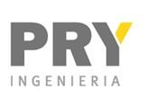 PRY INGENIERIA
