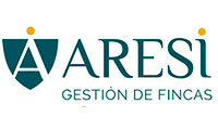 aresi