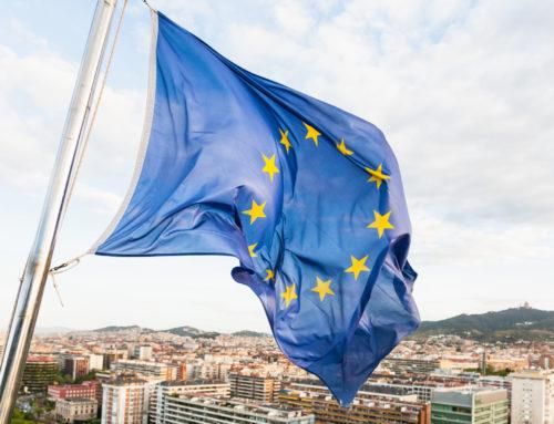 Manifiesto por la adopción de buenas prácticas de Dirección de Proyectos en la Gestión de los fondos europeos
