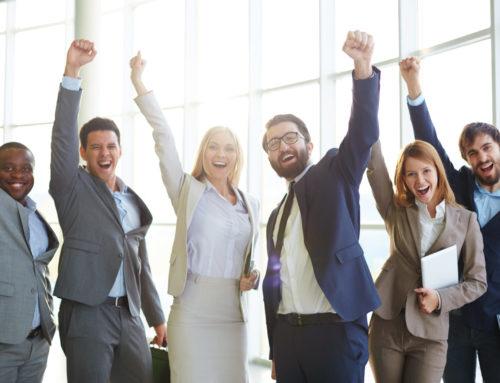 ¡Ahora el Nuevo Máster Internacional en Dirección y Gestión de Proyectos es OFICIAL!