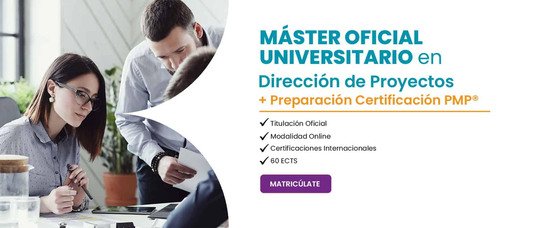 master-oficila-online-direccion-de-proyectos